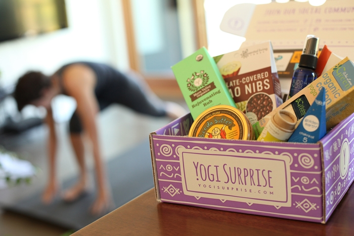 YogiSurpriseSubscriptionbox.jpg