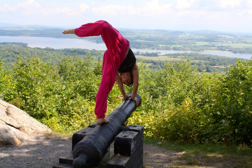 yoga-702690
